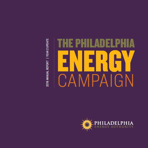 Solarize Philly | Philadelphia Energy Authority
