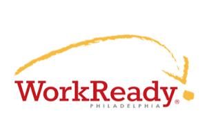 Word Ready logo